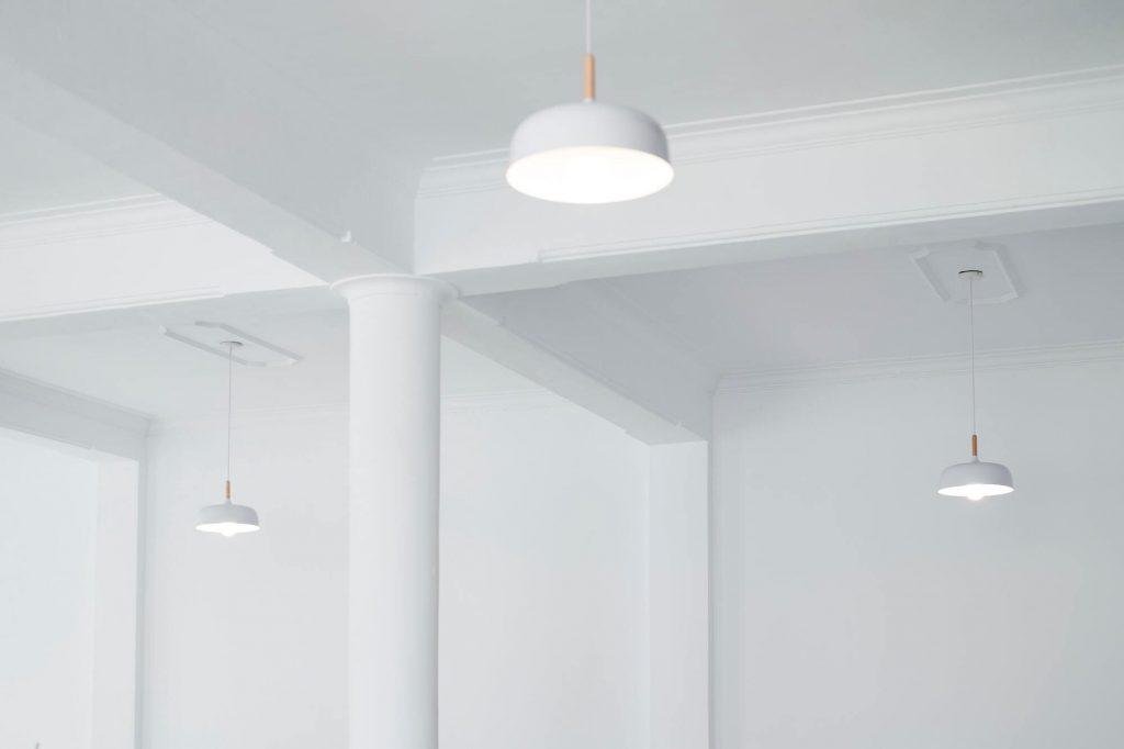 Ristrutturare appartamenti