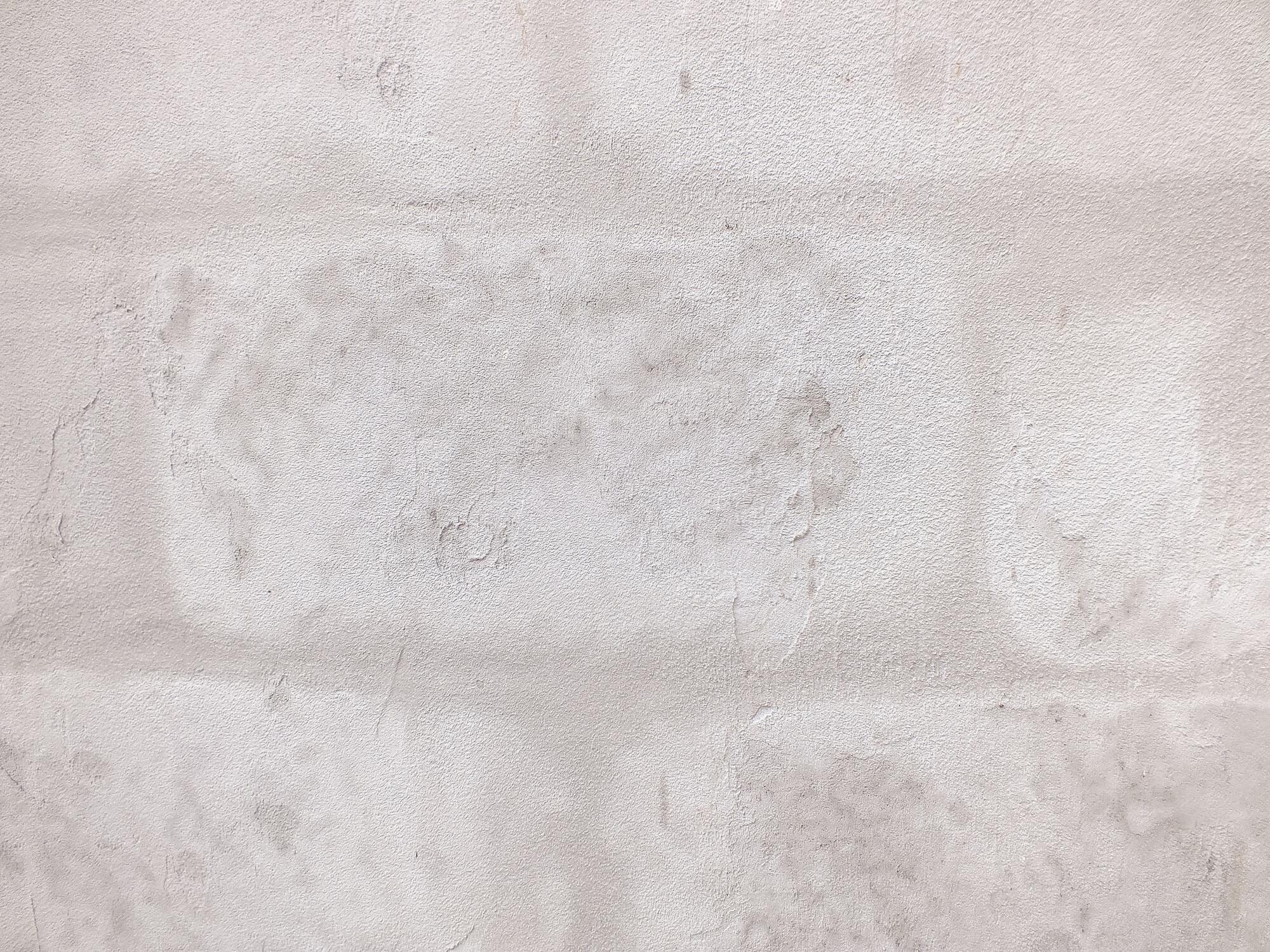 stucco piastrelle cotto